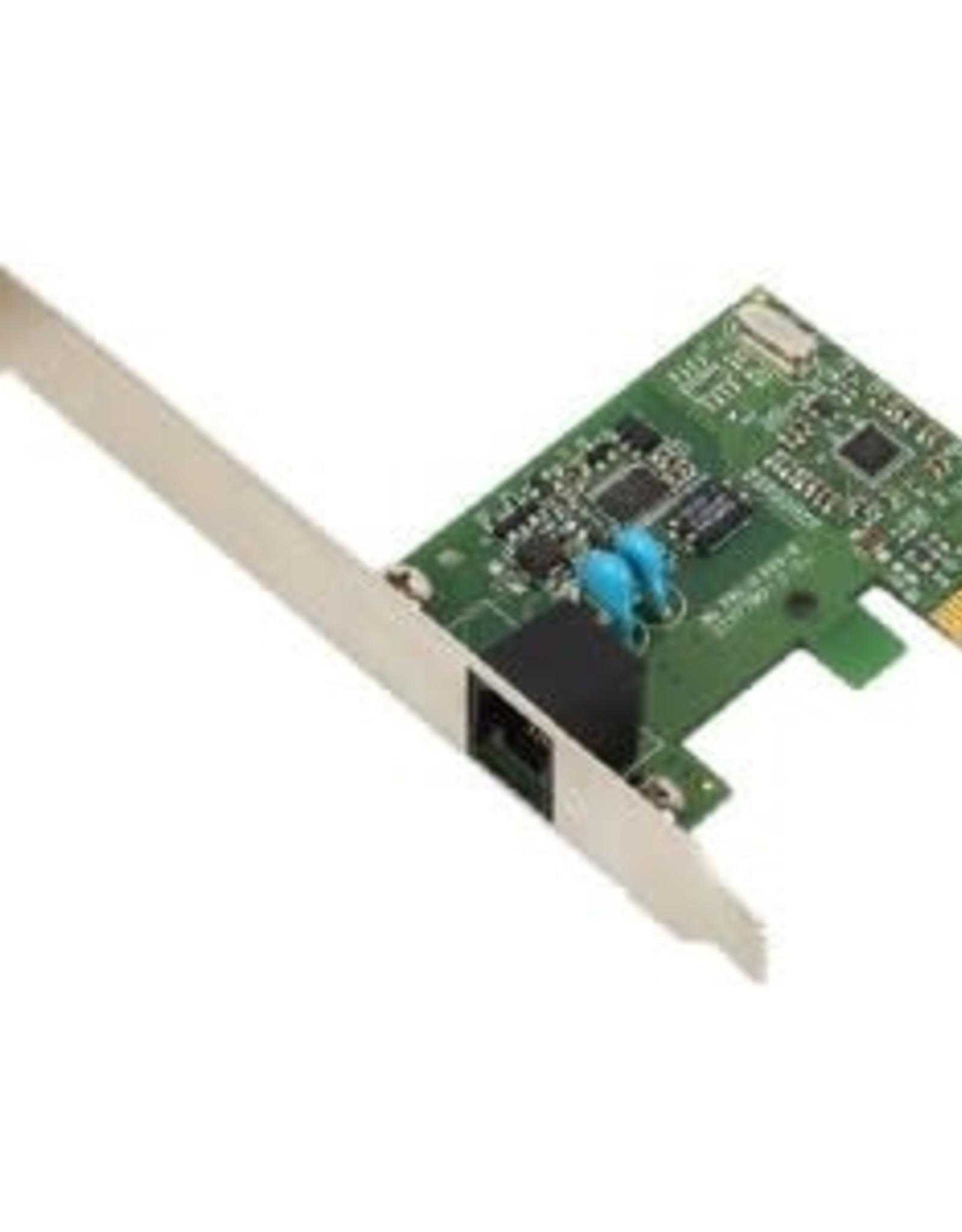 US Robotics   56K V.92 PCI Modem USR5638