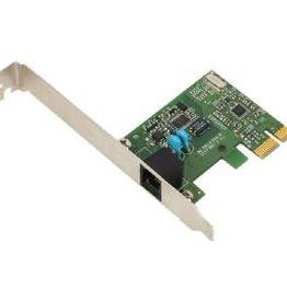 US Robotics | 56K V.92 PCI Modem USR5638