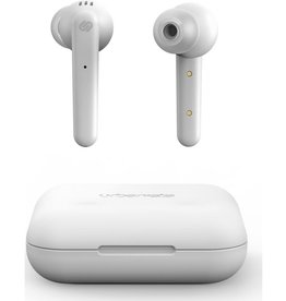 Urbanista White (Fluffy Cloud) Paris True Wireless Earbuds 15-06513