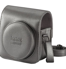 Instax Fujifilm | Instax SQUARE SQ6 Case - Graphite Grey