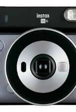 Fujifilm FUJIFILM INSTAX SQUARE SQ6 Graphite Grey 600019852