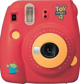Instax /// FUJIFILM Instax Mini 9 Toy Story 4 Instant Camera 600020735