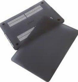 Tucano NIDO Policarbonate hardshell case for MacBook Pro 16 - Black HSNI-MB16-BK