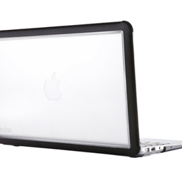 STM Dux Case for MacBook Air 13 STM-122-094M-01