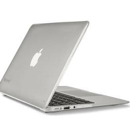 Speck Speck MacBook Air 13'' (2008-2018) SeeThru Clear 1LCA714791212