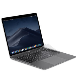 Moshi Moshi | ClearGuard MacBook Air Retina 150-1500