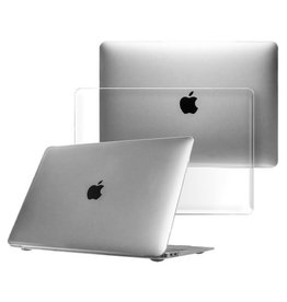 Laut LAUT SLIM CRYSTAL-X for MacBook Pro 16 inch - Crystal L_16MP_SL_C