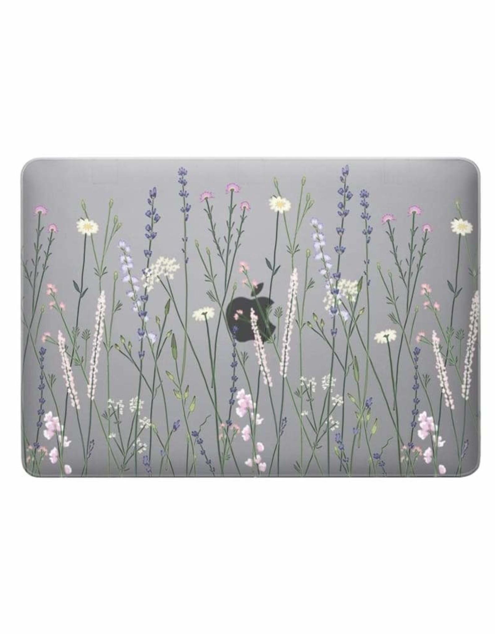 Casetify Casetify   Hardshell Case MacBook Air Retina 13 Gigi Garden 120-2489