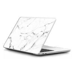 Casetify Casetfiy | Hardshell Case MacBook Pro 13in Marble 120-2490