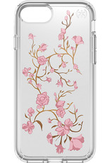 Speck /// Speck | iPhone 8/7  Golden Blossom Pink | SPK-79991-5754