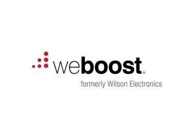 WeBoost
