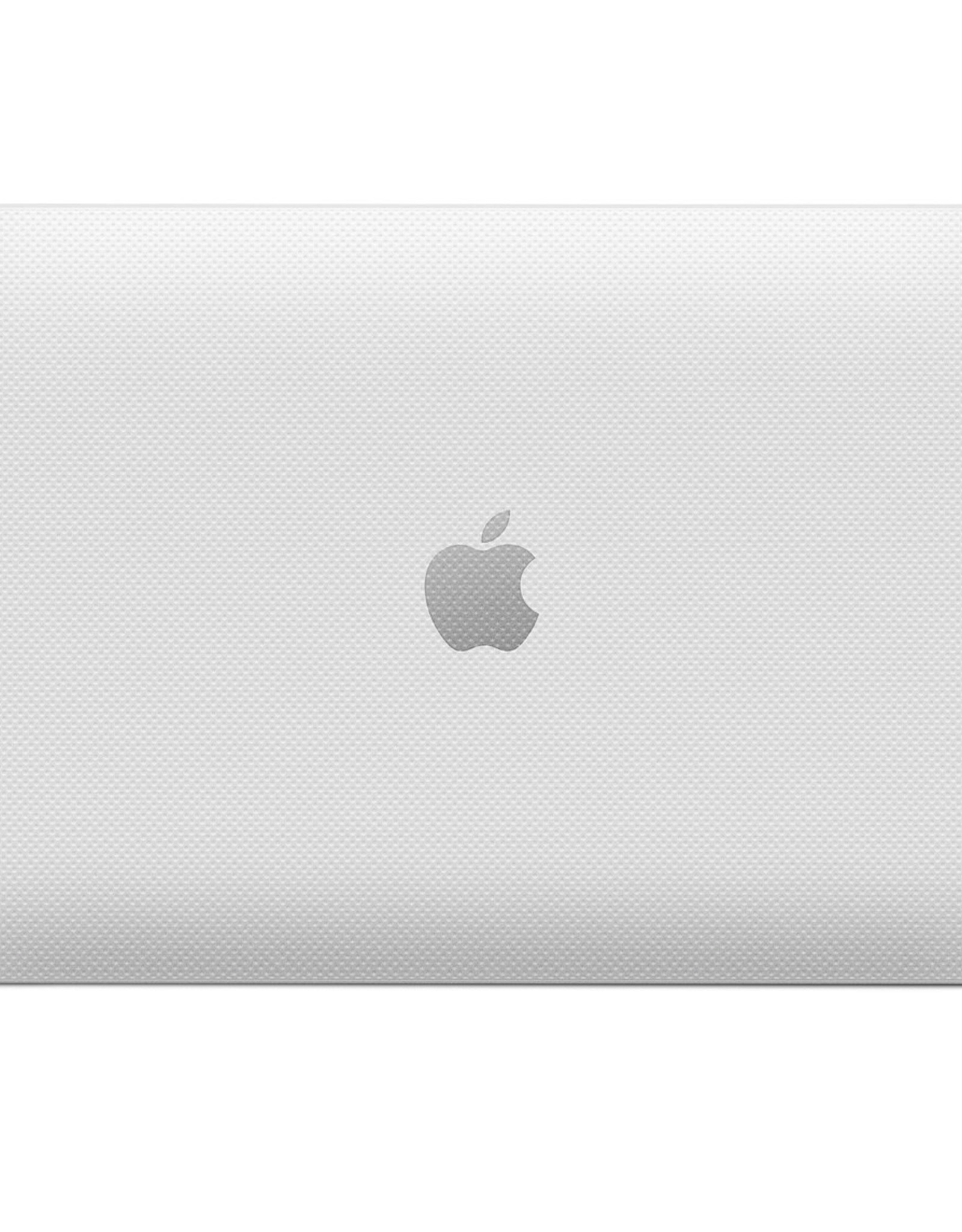 Incase | Hardshell Case Clear for MacBook Air 13 inch Retina Display 120-2011