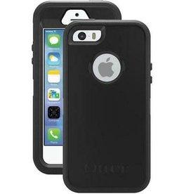 Otterbox /// OtterBox   Defender IPhone 5/5s/SE Black   112-5831