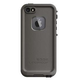 LifeProof LifeProof   Fre iPhone 5/5s/SE Gray   112-8256