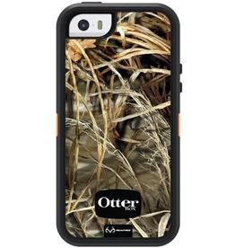 Otterbox OtterBox   iPhone 5/5S/SE Defender Max 4 Blaze   120-0373