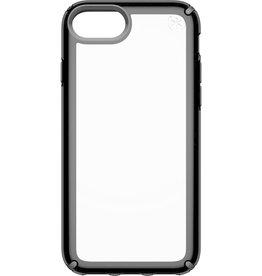 Speck Speck | iPhone 8/7/6S/6 Presidio Show Clear/Black | 1LCA1031115905