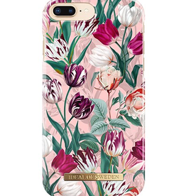 iDeal of Sweden /// Ideal of Sweden | Fashino Case For iPhone 6/7/8 Vintage Case C-IDFCSU18-I7P-89
