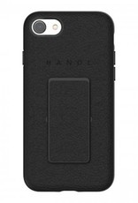Handl | Inlay Case Black Pebble iPhone 6/7/8 HD-AP01PBBK