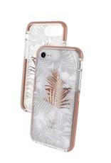 GEAR4 GEAR4 | iPhone 8/7/6/6s D3O Palms Victoria case | 15-02906