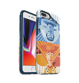 Otterbox OtterBox | iPhone 8/7+ Symmetry Protective Case Toy Story | 120-0560