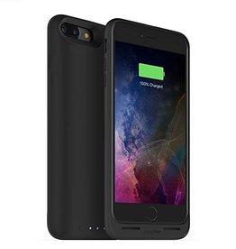 Mophie SO mophie Juice Pack Air for iPhone 8/7 Plus - Black 3679_JPA-IP7P-BLK
