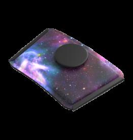 Popsockets Popsockets | PopThirst Cup Sleeve Blue Nebula