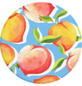 Popsockets Popsockets | PopGrip Just Peachy (Gloss)