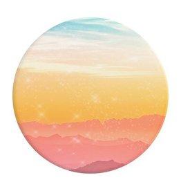 Popsockets Popsockets | PopGrip Desert Sunrise
