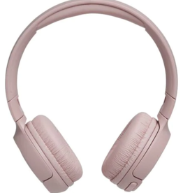 JBL JBL | T500BT On-Ear Wireless Headphones JBLT500BTPIKAM