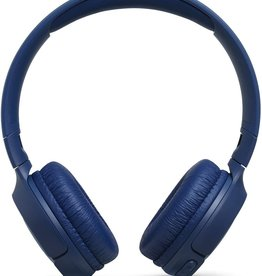 JBL JBL | T500BT On-Ear Wireless Headphones JBLT500BTBLUAM