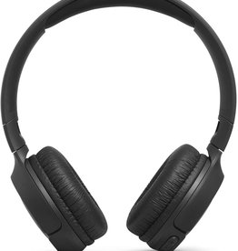 JBL JBL | T500BT On-Ear Wireless Headphones JBLT500BTBLKAM