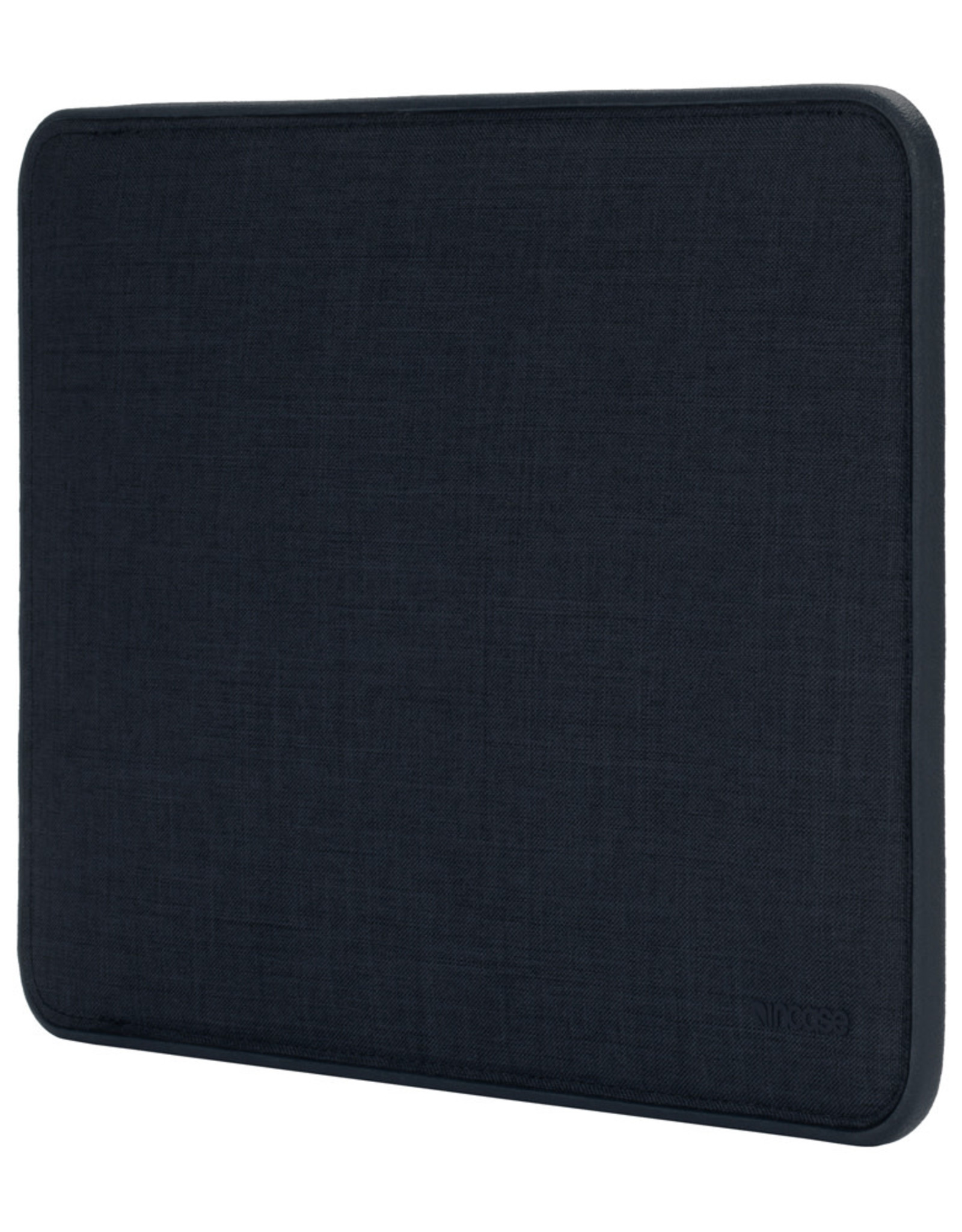 Incase | ICON Sleeve with Woolenex Heather Navy for MacBook Pro 15 inch 108-0013