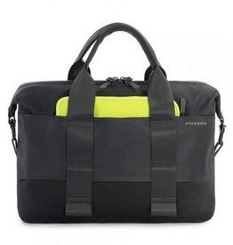 Tucano Modo Bag 15'' - Black BMDOB-BK