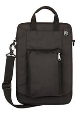 STM ACE VERTICAL CARGO LAPTOP BAG 13-14IN BLACK STM-117-178M-01