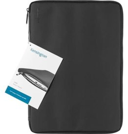 Kensington Sleeve Campus 14'' Black 112-7375