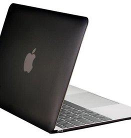 Speck Speck | MacBook Air 13'' SeeThru - Onyx Black Matte PRE 2018 | 714780581