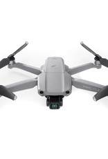 DJI DJI | Mavic Air 2 Drone CP.MA.00000176.03