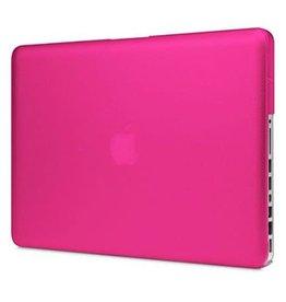Incase CL60469 MBPro 13'' Pink