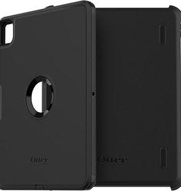 Otterbox iPad Pro 12.9 (2020/2019/2018) Otterbox Black Defender Series Case 120-3085