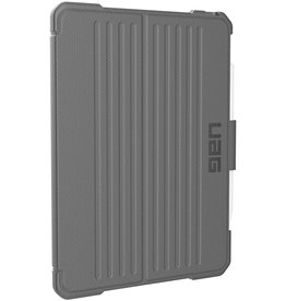 UAG UAG | iPad Pro 11 (2020/2019/2018)  Black Metropolis Series Case 15-07106