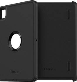 Otterbox iPad Pro 11 (2020/2019/2018) Otterbox Black Defender Series Case 120-3084