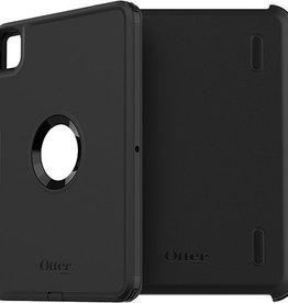 Otterbox Otterbox | iPad Pro 11 (2020/2019/2018) Black Defender Series Case 120-3084