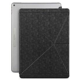Moshi Moshi Versacover iPad Pro Black 112-8028