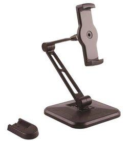 Startech Startech | Tablet Stand - Adjustable Universal ARMTBLTDT