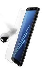 Otterbox OtterBox Alpha Glass Galaxy Note 8 15-02112