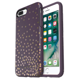Otterbox Symmetry iPhone 7 Confetti