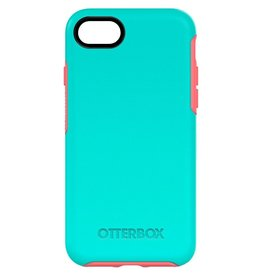 Otterbox Symmetry iPhone 7 Candy Shop