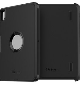 Otterbox OtterBox - Defender Protective Case Black for iPad Pro 11 120-1327