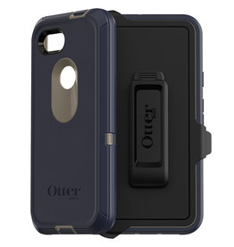 Otterbox OtterBox - Defender Case Dark Lake for the Google Pixel 3a XL 120-1730