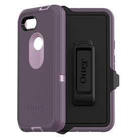 Otterbox OtterBox - Defender Case Purple Nebula for the Google Pixel 3a XL 120-1731
